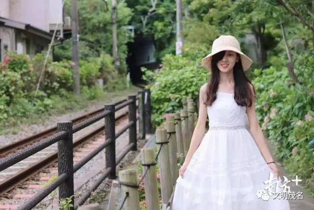 文明锐评(71)|最美单眼女教师,337sun.com满载网络正能量